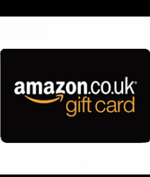 £20-amazon-voucher-35295.png