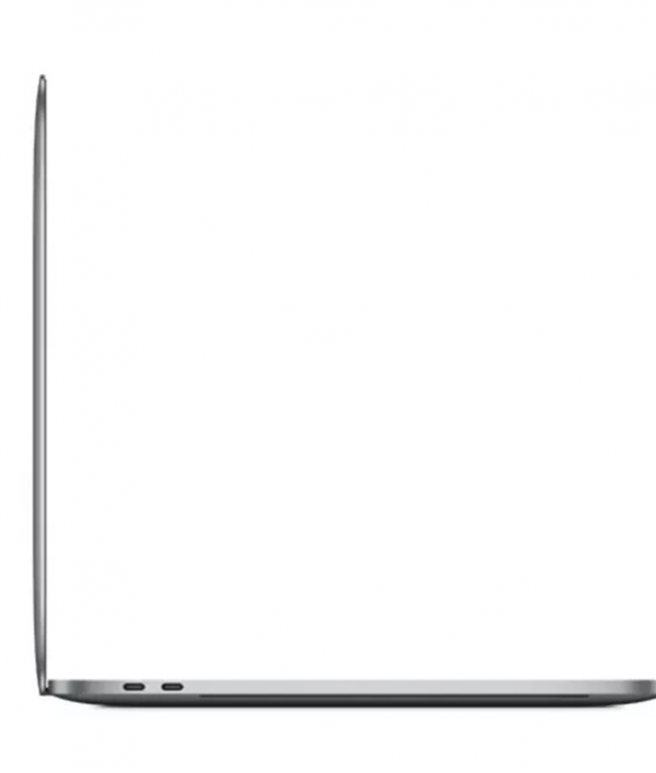 apple-i5-macbook-pro-13inch--35337.png