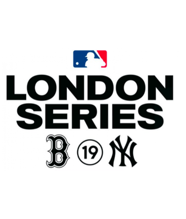 win-mlb-london-series-tickets-18239.png