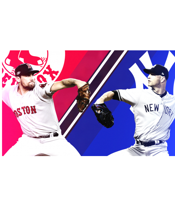 win-mlb-london-series-tickets-18240.png