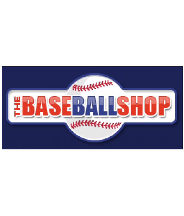 win-mlb-london-series-tickets-18244.png