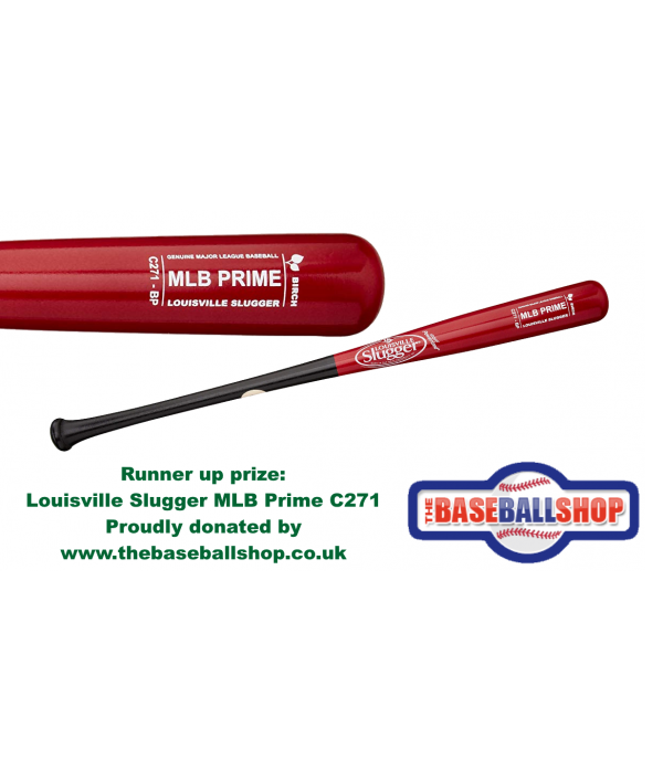 win-mlb-london-series-tickets-18324.png