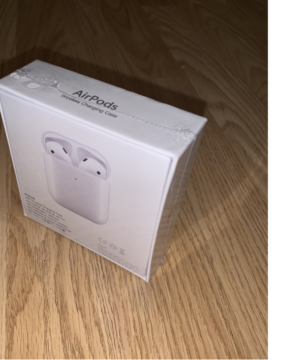 apple-airpods-2nd-generation-38763.png