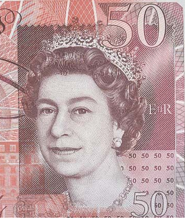 £50-cash-paid-directly-to-your-bank!!-18223.png