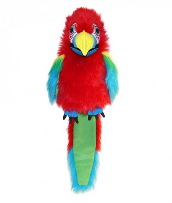 -an-animatronic-bird-puppet!-36024.png