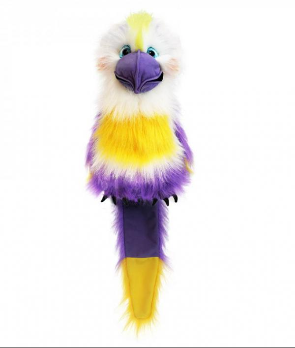 -an-animatronic-bird-puppet!-36025.png