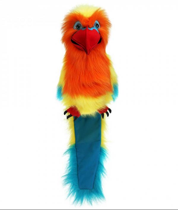 -an-animatronic-bird-puppet!-36026.png