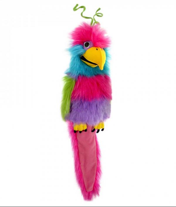 -an-animatronic-bird-puppet!-36027.png
