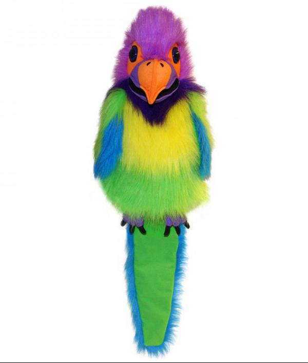 -an-animatronic-bird-puppet!-36031.png