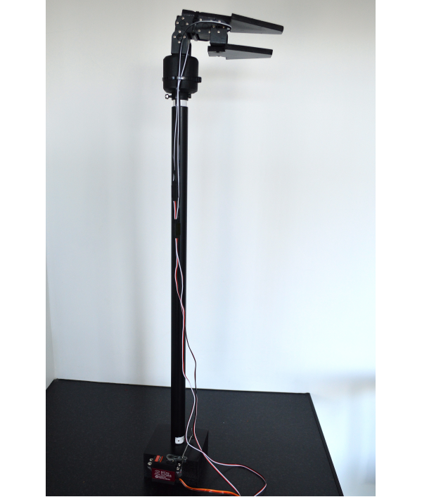 -an-animatronic-bird-puppet!-36032.png