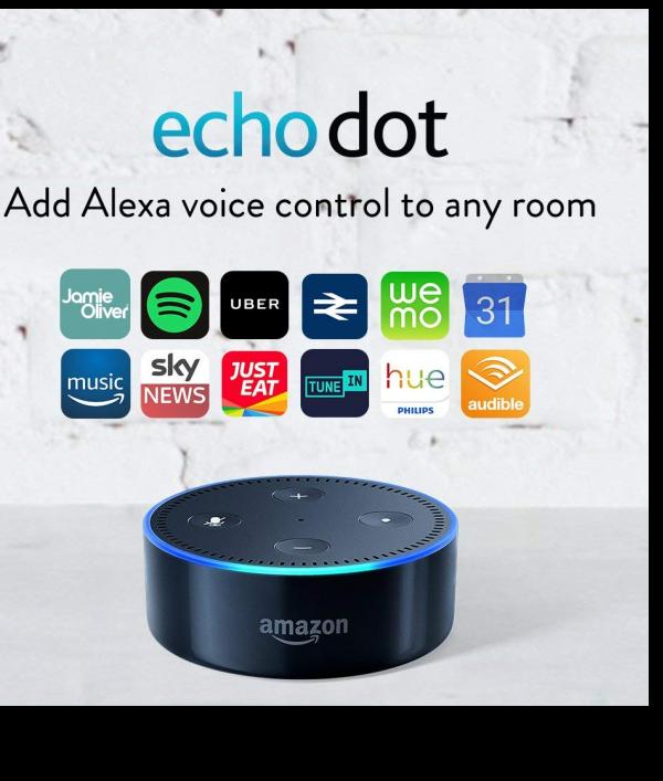 amazon-echo-dot-(2nd-gen)-–-smart-speaker-with-alexa-67464.png