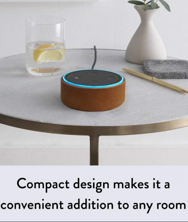 amazon-echo-dot-(2nd-gen)-–-smart-speaker-with-alexa-67466.png