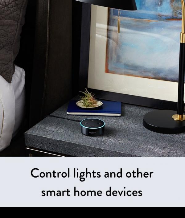amazon-echo-dot-(2nd-gen)-–-smart-speaker-with-alexa-67467.png