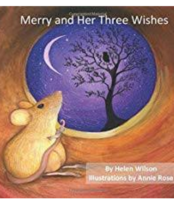 merry-and-her-three-wishes-18321.png