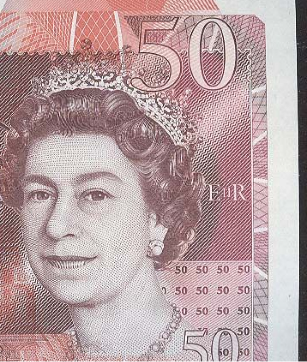 enter-raffle-to-win-£50-cash-paid-directly-to-your-bank!-18325.png