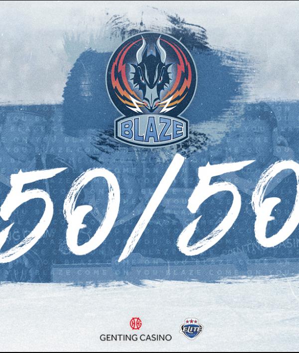 50/50-blaze-vs.-devils-raffle-36399.png