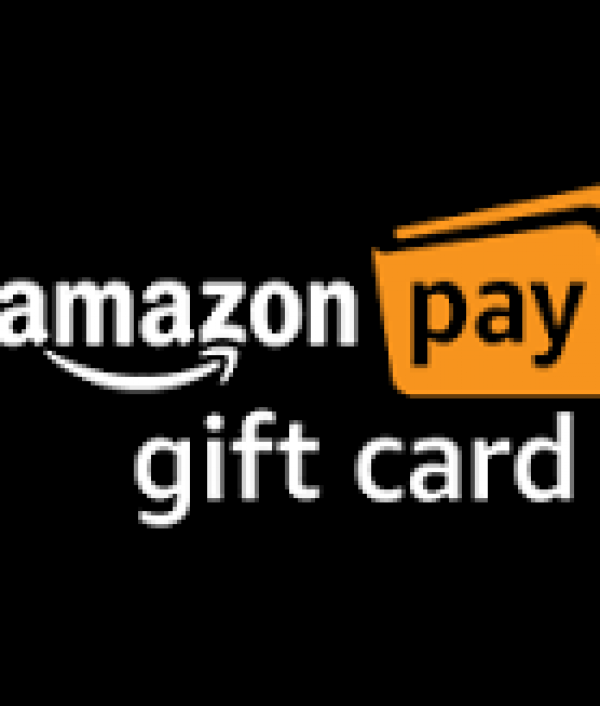 amazon-£1000-gift-card-36459.png