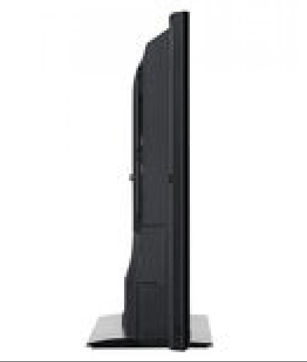 toshiba-32w3863db-32-inch-hd-ready-smart-18362.png