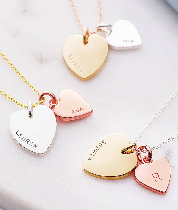 double-heart-charm-necklace-8111.png