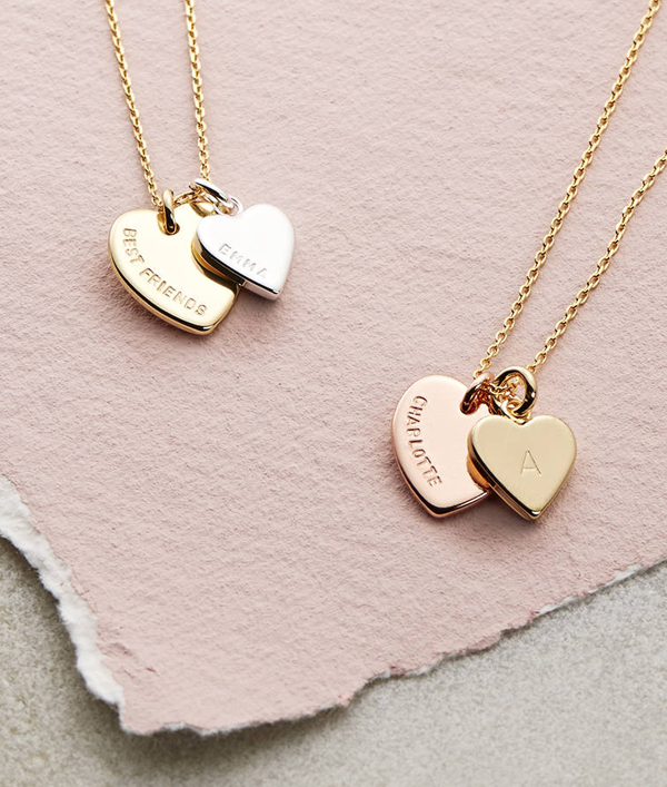 double-heart-charm-necklace-8112.png