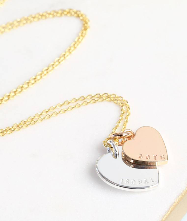 double-heart-charm-necklace-8114.png