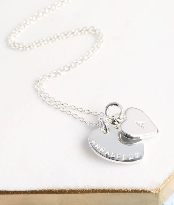 double-heart-charm-necklace-8116.png