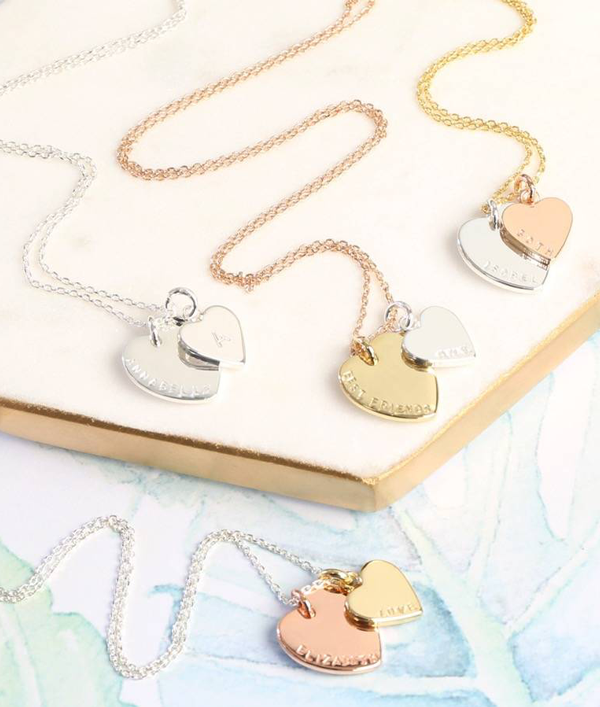 double-heart-charm-necklace-8117.png