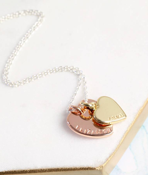 double-heart-charm-necklace-8118.png