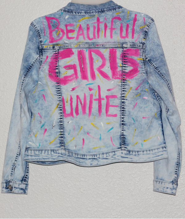 beautiful-girls-unite--18408.png