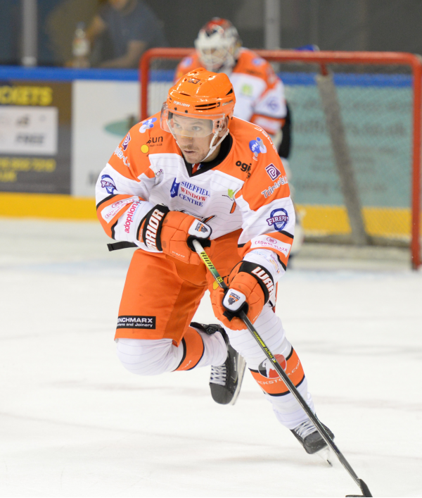 sheffield-steelers-game-shirt-37827.png