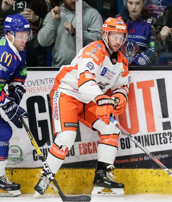 sheffield-steelers-game-shirt-38387.png