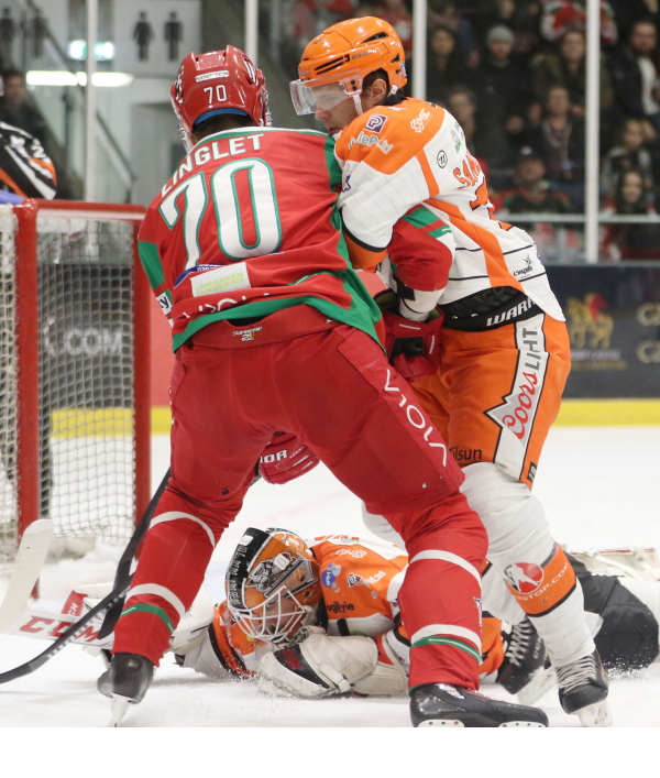 sheffield-steelers-game-shirt-38389.png
