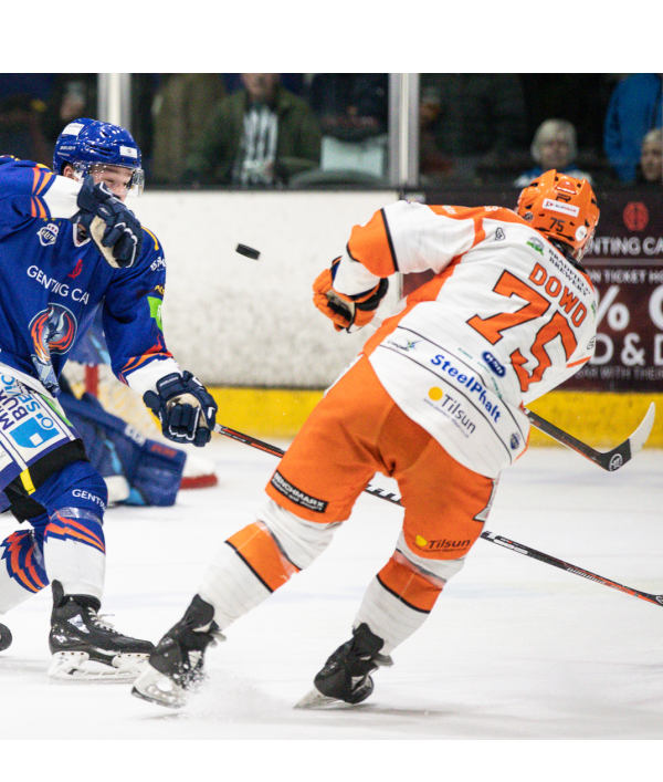 sheffield-steelers-game-shirt-38390.png