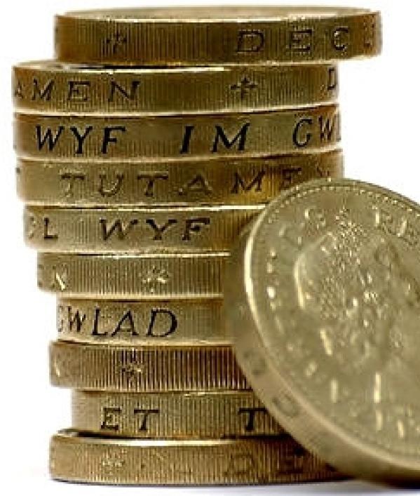 £10-cash-8157.jpg