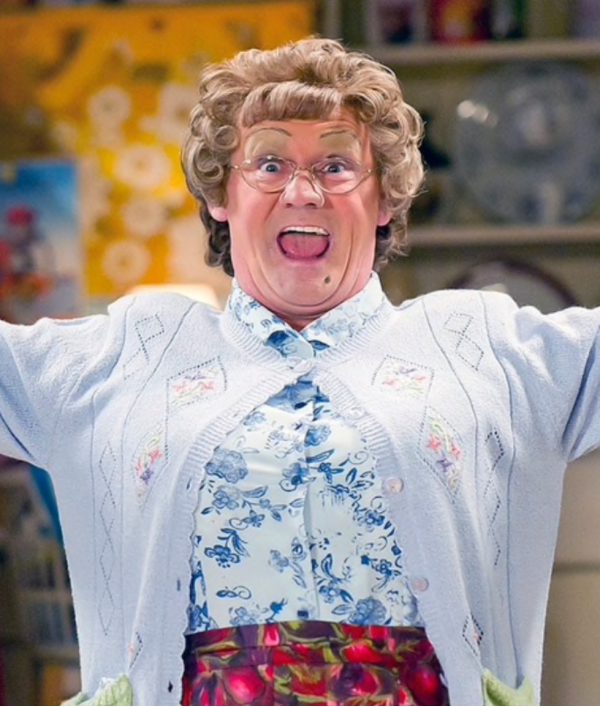 mrs-browns-boys--37712.png
