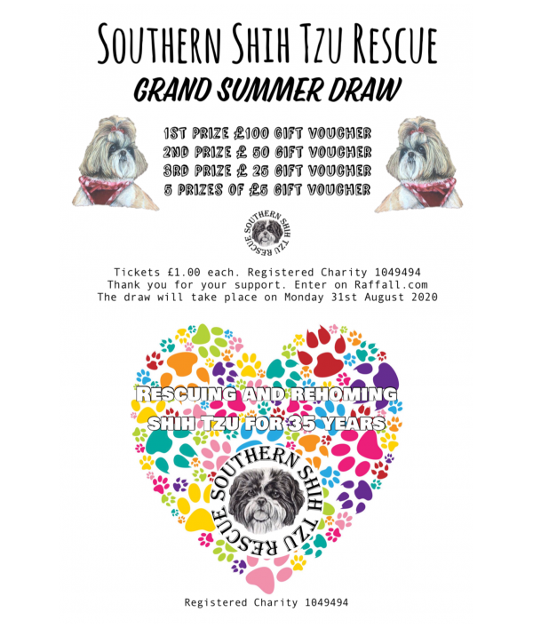 grand-summer-draw-37963.png