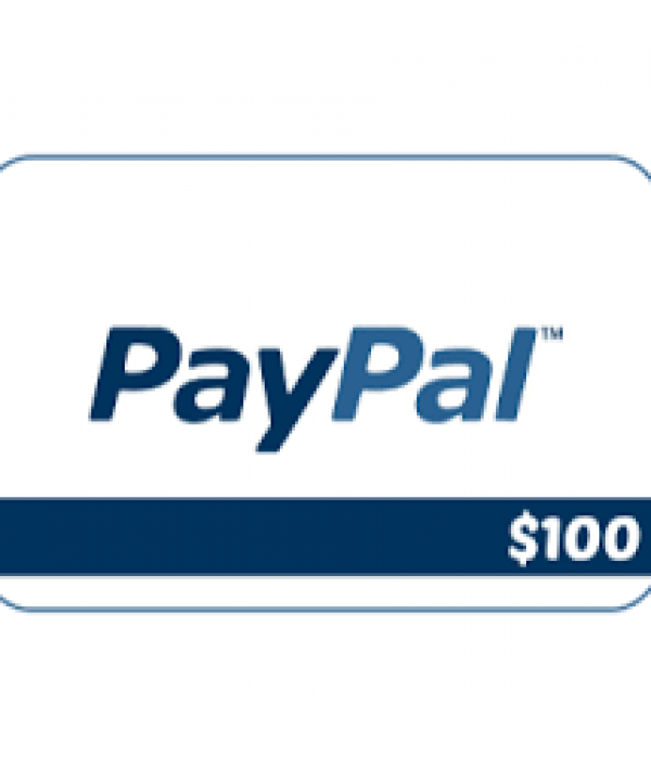 $100-pay-pal--18551.png