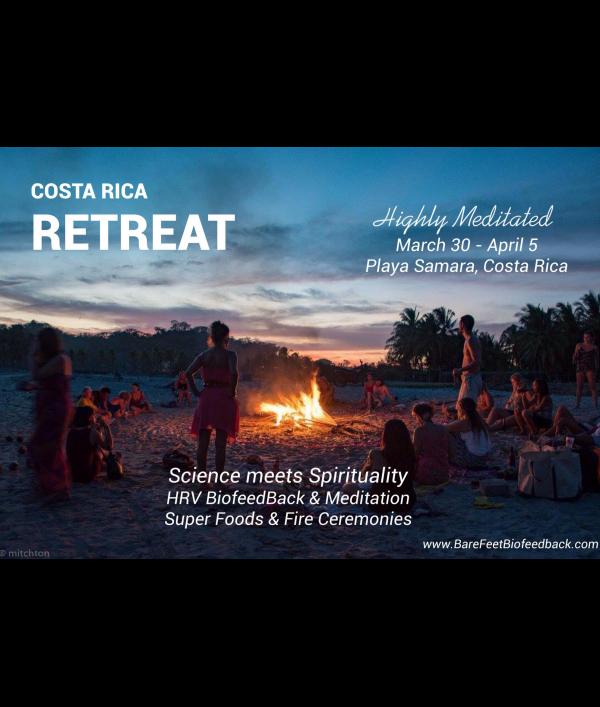 all-inclusive-retreat---costa-rica-18569.png