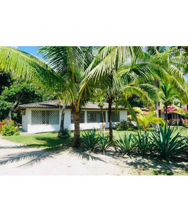 all-inclusive-retreat---costa-rica-18571.png