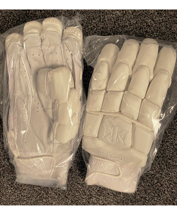 keeley-mrh-gloves-&-pads-58186.png
