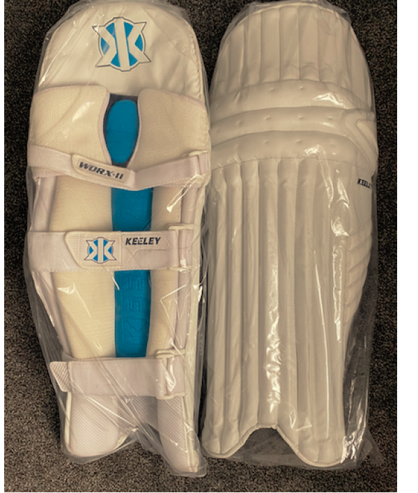 keeley-mrh-gloves-&-pads-58187.png
