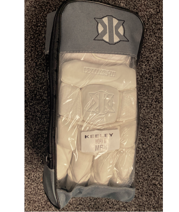 keeley-mrh-gloves-&-pads-58188.png