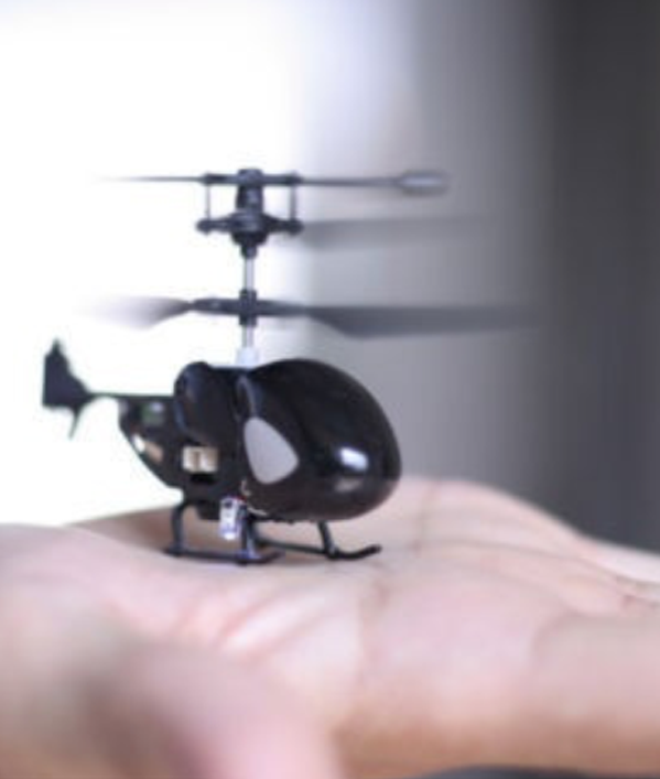 remote-control-micro-helicopter-8478.png