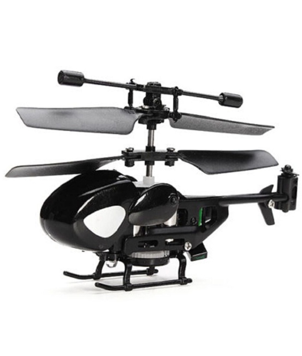remote-control-micro-helicopter-8480.png