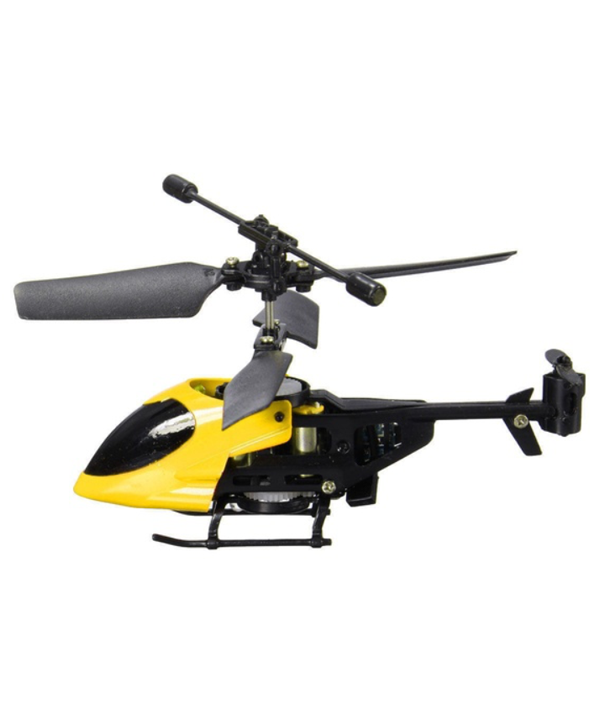 remote-control-micro-helicopter-8481.png
