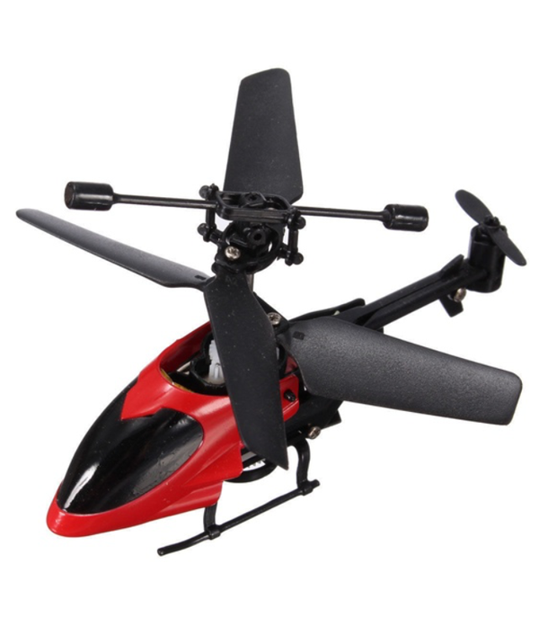 remote-control-micro-helicopter-8482.png