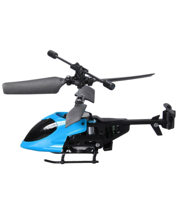 remote-control-micro-helicopter-8483.png