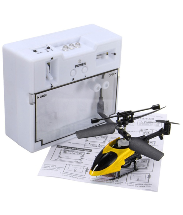 remote-control-micro-helicopter-8485.png