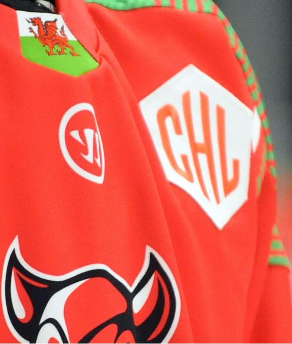 five-chl-jersey-39016.png