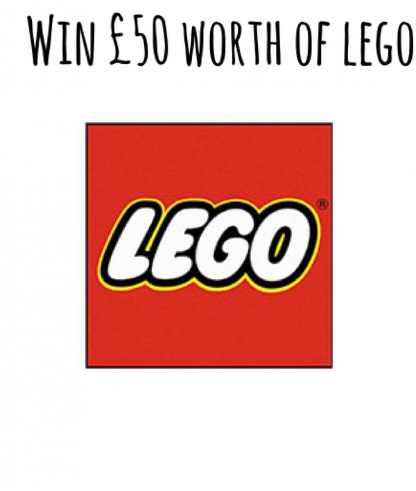win-£50-of-lego-18741.png